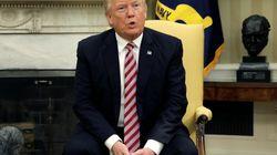 A demissão do diretor do FBI e a crise constitucional gerada por