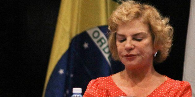 Dona Marisa: De militante sindicalista a primeira-dama