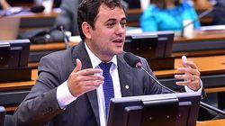 'Isso é uma enganação', diz líder do PSOL sobre