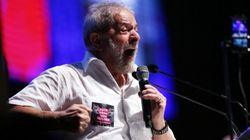 Martinho da Vila, Beth Carvalho, outros artistas e intelectuais pedem a volta de Lula em
