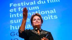 De volta à cena política, Dilma mira em 2018 com aposta na defesa de direitos