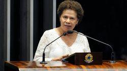 'Lei não obriga ninguém a amar ou a odiar', diz presidente da Comissão de Direitos Humanos do