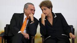 Temer acaba com desonerações para empresas, medida que Dilma admitiu ser um