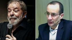 Como a delação de Marcelo Odebrecht complica
