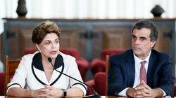 'Impeachment não resolveu crise e resultou em governo desastroso', diz