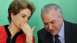 Ministério Público Eleitoral pede mais uma vez a cassação da chapa