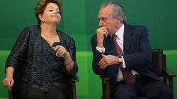 Este quiz vai te confundir sobre as decisões de Dilma e Temer na