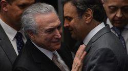 O que está em jogo na decisão do PSDB de romper ou não com Temer em 5