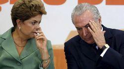 Como a absolvição da chapa Dilma-Temer pode mudar o futuro da Justiça