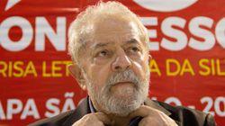 Caso do tríplex leva Moro a condenar Lula a 9 anos e 6 meses de