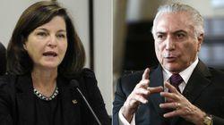 Procuradoria-Geral da República terá primeira mulher no