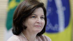 Maioria dos senadores que farão a sabatina de Raquel Dodge estão enrolados na Lava