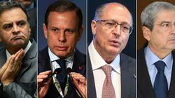 Por que PSDB ficar em cima do muro afeta as chances do partido em