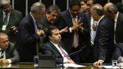 A reforma possível: Câmara aprova barreira para partidos
