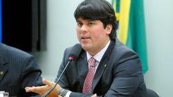 Fufuca: O deputado de 28 anos que vai comandar a Câmara nesta