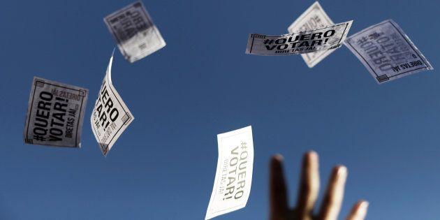 Reforma política prevê teto de R$ 2,5 milhões para campanha de deputado