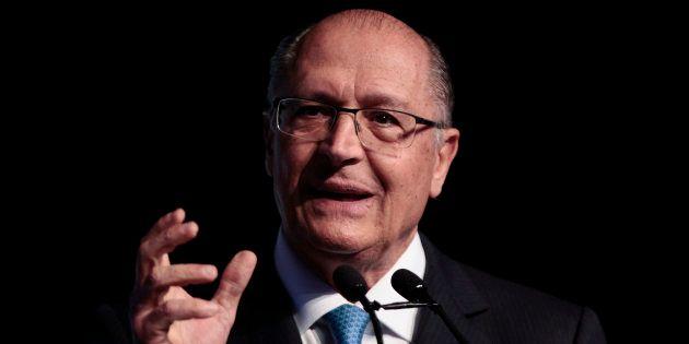 Incerteza de que alternativas tucanas, como o ex-prefeito de São Paulo João Doria, teriam sucesso nas...