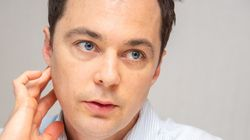 Jim Parsons Explains Why 'The Big Bang Theory' Had To