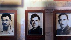 'Seria um erro perigoso pensar no Holocausto como simplesmente o resultado da