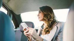 Uber suspende motorista após sequestro de publicitária em bairro nobre de