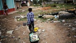 Crise pode levar 3,6 milhões de brasileiros de volta à