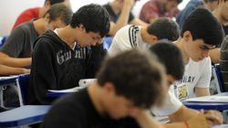 Sancionada hoje, reforma do Ensino Médio ainda gera mil e uma