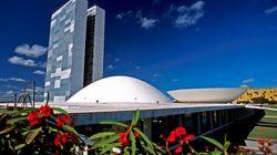 Racionamento em Brasília chega a bairros ricos 1 mês após a