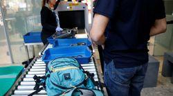 Proibição de cobrança de bagagens ainda depende de votação na