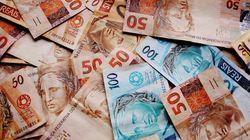 Empresas, estados e municípios devem à Previdência 3 vezes valor do déficit do