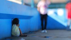 Estamos prestes a ter um sistema que garante direitos às crianças vítimas de