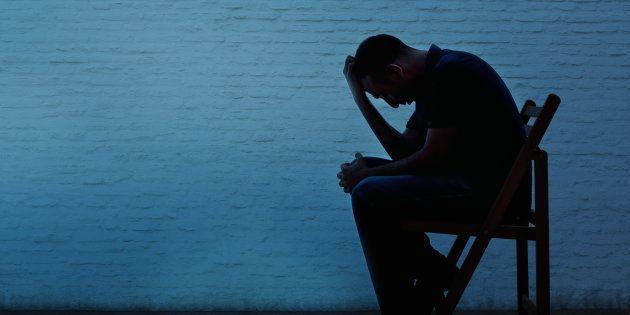 Casos de depressão aumentam ao redor do