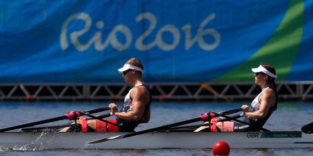 Rio pode ter pago para sediar a Olimpíada, diz jornal