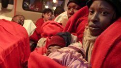 Mães e filhos imigrantes podem ser separados por governo