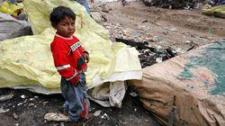 Poluição ambiental é causa de mais de 1 a cada 4 mortes de crianças menores de 5