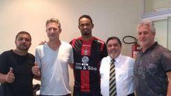 Estas empresas não querem mais patrocinar o clube 'Boa Esporte' após a contratação do goleiro
