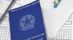 Fique de olho: IBGE vai abrir concurso com 26,4 mil vagas para o Censo