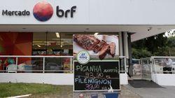 Efeito 'Carne Fraca': Europa, Coreia do Sul e China barram importação de carne