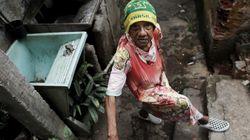 Brasil está atrás de Cuba e Venezuela no ranking de desenvolvimento humano do