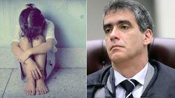Lei impede punições diferentes a estupro de