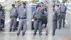 STF veta paralisação de policiais: 'Greve de sujeitos armados não é