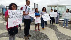 Escola sem Partido: ONU critica proposta contra 'diversidade e direitos das minorias' na sala de