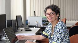 Quem é a cientista brasileira que está entre as 100 pessoas mais influentes do