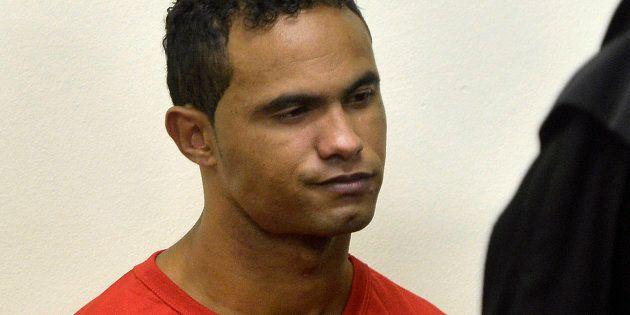 Goleiro Bruno vai voltar para a prisão, decide