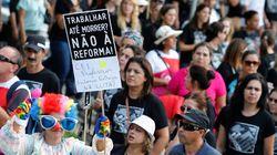 Uma juíza do trabalho destacou 8 pontos polêmicos da reforma