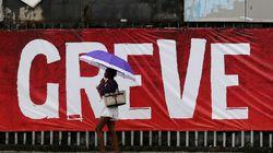 Datafolha: Para 58%, trabalhadores perdem direitos com reforma