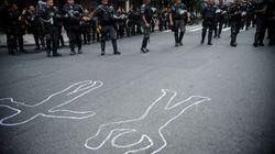 Senado avança na criminalização de assassinatos praticados por
