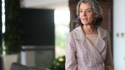 'Vivemos um período de desafio', diz Cármen Lúcia sobre momento político do