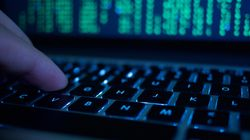 Subiu nº de países que sofreram ataque hacker, de acordo com empresa de