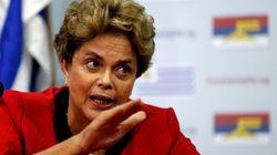 JBS: Dilma pediu R$ 30 milhões para campanha de Pimentel em Minas