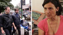 Ex-secretária de Doria, Soninha critica ação na Cracolândia: 'Recuamos 5ou mais